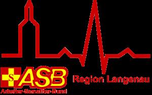 ASB Langenau